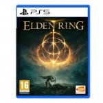 Promocja na Elden Ring PS5