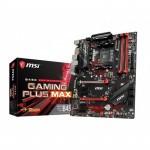 Promocja na płytę główną MSI B450 GAMING PLUS MAX