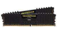 Promocja na Corsair Vengeance LPX 16 GB 3200 MHz