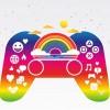 Promocja na PlayStation Pride 2021