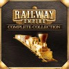 Promocja na Railway-Empire-Complete-Collection