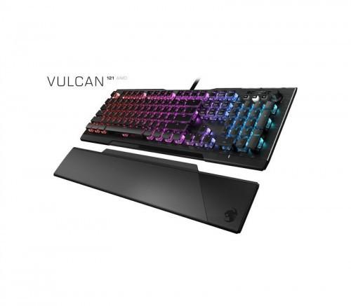 Promocja na Roccat Vulcan 121 AIMO RGB