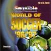 Promocja na Sensible World of Soccer 96/97