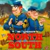 Promocja na The Bluecoats North & South