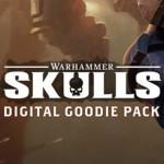 Promocja na Warhammer-Skulls-Digital-Goodie-Pack