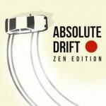 Promocja na Absolute Drift