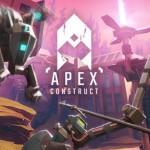 Promocja na Apex Construct