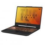 Promocja na laptop ASUS TUF GAMING F15
