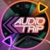 Promocja na Audio Trip