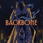 Promocja na Backbone