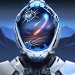 Promocja na Cosmic Frontline AR