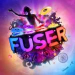 Promocja na FUSER