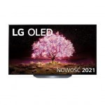 Promocja na telewizor LG OLED B13