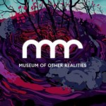 Promocja na Museum of others Realities
