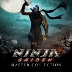 Promocja na Ninja Gaiden: Master Collection