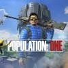 Promocja na Population: One