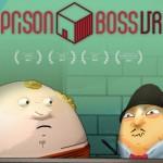 Promocja na Prison Boss VR