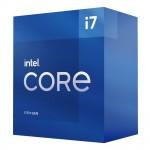 Promocja na procesor Intel Core i7