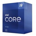Promocja na procesor Intel Core i9
