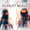 Promocja na Scarlet Nexus