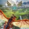 Promocje na Monster Hunter Stories 2: Wings of Ruin