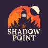 Promocja na Shadow Point
