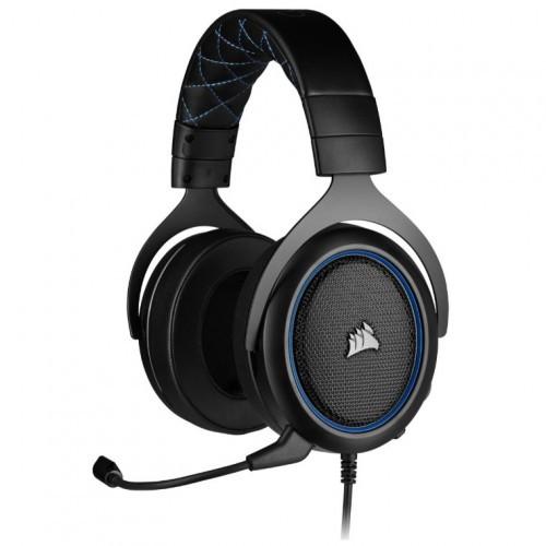 Promocja na słuchawki Corsair HS50 Pro