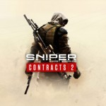 Promocje na Sniper Ghost Warrior Contracts 2