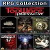 Promocja na TopWare RPG Collection