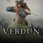 Promocja na Verdun