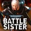 Promocja na Warhammer 40,000 Battle Sister