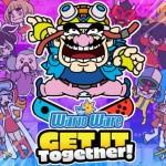 Promocja na WarioWare Get It Together!