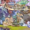 Promocja na Amazing Cultivation Simulator