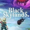 Promocja na Black Skylands