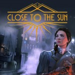 Promocja na Close the Sun
