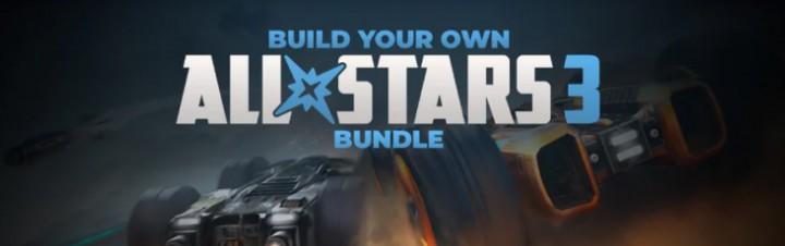 Fanatical-All-Stars-3-Bundle