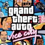 Promocja na GTA Vice City