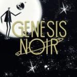 Promocja na Genesis Noir