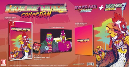 Hotline Miami Collection_facebook