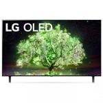 Promocja na Telewizor LG 48A13LA OLED DOLBY VISION