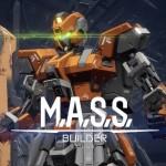 Promocja na MASS Builder