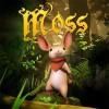 Promocja na Moss