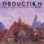Promocja na Obduction