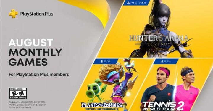 PlayStation-Plus-Sierpień-2021