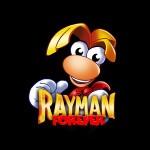 Promocja na Rayman Forever