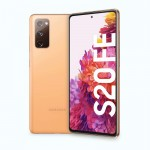 Promocja na Samsung Galaxy S20 FE 5G 6/128GB
