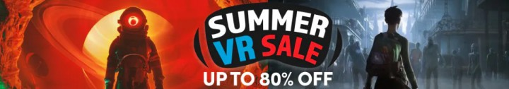 Summer-VR-Sale-w-Humble-Store