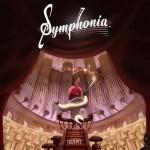 Promocja na Symphonia