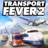 Promocja na Transport Fever 2