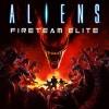 Promocja na Aliens Fireteam Elite